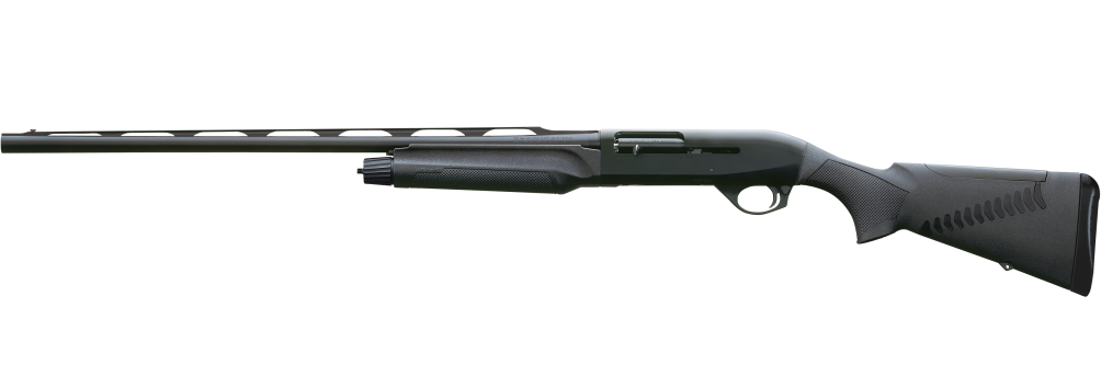 Benelli M2 Field Shotgun - Left-handed