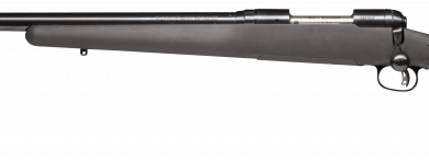 Savage Arms Model 12 FLV Varmint Series Rifle
